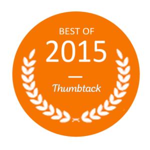thumback2015